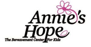 AnniesHope-logo