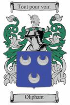 SHO-Logo2x3