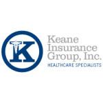 Keane Insurance Group