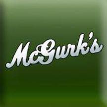 McGurks