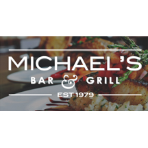 Michael's Bar and Grill
