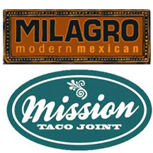 Milagro-Mission-square