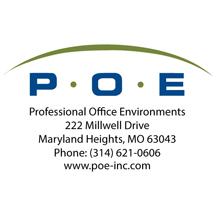 POE-square