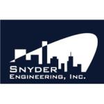 Snyder Engineering