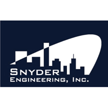 Snyder-square