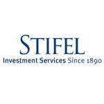 Stifel Investment Services