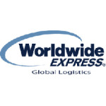 Worldwide Express Global Logistics
