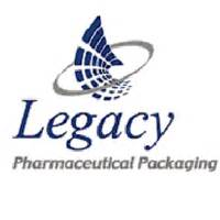 Legacy Packaging